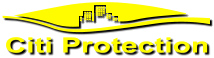 Citi Protection Logo